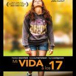 Mi vida a los 17 (2016) Dvdrip Latino [Comedia]