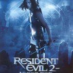 Resident Evil 2 (2004) Dvdrip Latino [Acción]