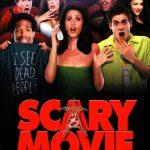 Scary Movie 1 (2000) DvDrip Latino [Comedia]