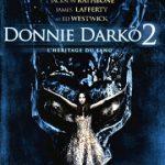 Donnie Darko 2 (2009) Dvdrip Latino [Thriller]