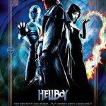 Hellboy 1 (2004) Dvdrip Latino [Accion]
