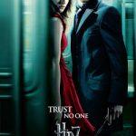 Harry Potter 7 – Parte 1 (2010) Dvdrip Latino (Aventura)
