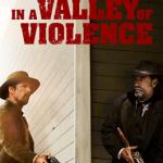 En el Valle de Violencia (2016) Dvdrip Latino [Western]