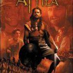 Atila, Rey de los Hunos (2001) Dvdrip Latino [Aventuras]