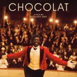 Señor Chocolate (2016) Dvdrip Latino [Drama]