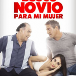 Busco novio para mi mujer (2016) Dvdrip Latino [Comedia]
