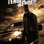 Fender Bender (2016) Dvdrip Latino [Terror]