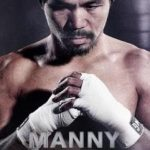 Manny Pacquiao: El gigante del ring (2014) Dvdrip Latino [Documental]