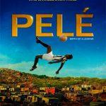 Pelé: La película (2016) Dvdrip Latino [Biográfico]