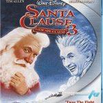 Santa Clausula 3 (2006) Dvdrip Latino [Comedia]