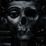 La pirámide (2014) Dvdrip Latino [Aventuras]