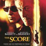 Un Golpe Maestro (2001) Dvdrip Latino [Intriga]