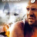 Duro de Matar 3 (1995) DvDrip Latino [Acción]