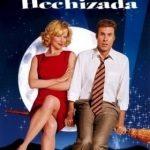 Hechizada (2005) Dvdrip Latino [Comedia]
