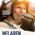 McLaren: La inspiradora historia de Bruce McLaren (2016) Dvdrip Latino [Documental]