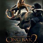 Ong Bak 2: La leyenda del Rey Elefante (2008) Dvdrip Latino [Artes marciales]