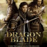 Dragon Blade (2015) Dvdrip Latino [Acción]