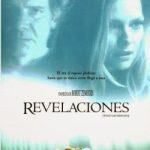 Revelaciones (2000) DvDrip Latino [Thriller]