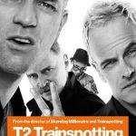 Trainspotting 2: La vida en el abismo (2017) Dvdrip Latino [Drama]