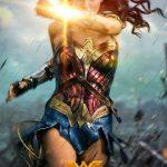 Mujer Maravilla (2017) Dvdrip Latino [Fantástico]