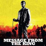 King: Una historia de venganza (2016) Dvdrip Latino [Thriller]