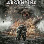 Soldado argentino, solo conocido por Dios (2016) Dvdrip Latino [Bélico]