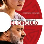 El Círculo (2017) Dvdrip Latino [Ciencia ficción]
