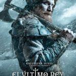 El Ultimo Rey (2016) Dvdrip Latino [Aventuras]