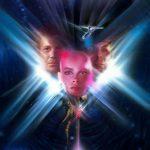 Viaje a las Estrellas 1 (1979) Dvdrip Latino [Ciencia Ficcion]