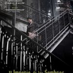El Imperio de las Sombras (2016) Dvdrip Latino [Thriller]