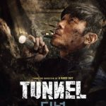 El Tunel (2016) Dvdrip Latino [Drama]