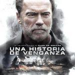 Una Historia de Venganza (2017) Dvdrip Latino [Drama]