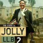 Jolly LLB 2 (2017) Dvdrip Latino [Comedia]