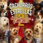 Cachorros Estrellas 2 (2017) Dvdrip Latino [Comedia]