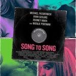 De Cancion en Cancion (2017) Dvdrip Latino [Drama]
