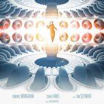 Atomica (2017) Dvdrip Latino [Ciencia ficción]