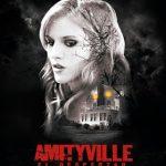 Amityville: El despertar (2017) Dvdrip Latino [Terror]