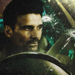 Wheelman (2017) Dvdrip Latino [Acción]