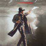 Wyatt Earp (1994) Dvdrip Latino [Western]