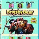 Brigsby Bear (2017) Dvdrip Latino [Comedia]