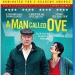 Un hombre gruñón (2015) Dvdrip Latino [Drama]
