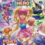Barbie en un Mundo de Videojuegos (2017) Dvdrip Latino [Animación]