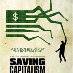 Salvando el Capitalismo (2017) Dvdrip Latino [Documental]