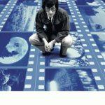 Spielberg (2017) Dvdrip Latino [Documental]