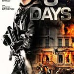 6 días (2017) Dvdrip Latino [Acción]