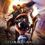 Guardianes (2017) Dvdrip Latino [Ciencia ficción]