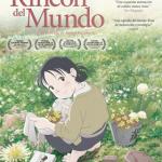 En Este Rincón del Mundo (2016) Dvdrip Latino [Animación]