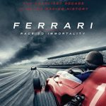 Ferrari: Carrera a la inmortalidad (2017) Dvdrip Latino [Documental]