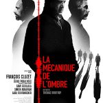 La Mecanica del Hombre (2016) Dvdrip Latino [Intriga]