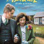 Maudie, el color de la vida (2016) Dvdrip Latino [Drama]